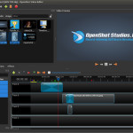 Install OpenShot 2.0.7 Video Editor On Ubuntu Systems