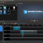 Install OpenShot 2.0.7 Video Editor On Ubuntu Systems
