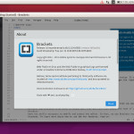 3 Best Code Editors For Linux Ubuntu