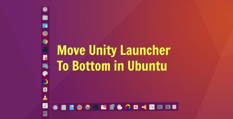 Ubuntu - Source Digit