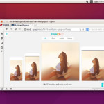 How To Install Opera 36 Beta (Build 36.0.2130.21) On Ubuntu