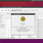 Best Music Players For Ubuntu 17.04