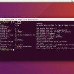How To Install & Use Snap Packages In Ubuntu 16.04