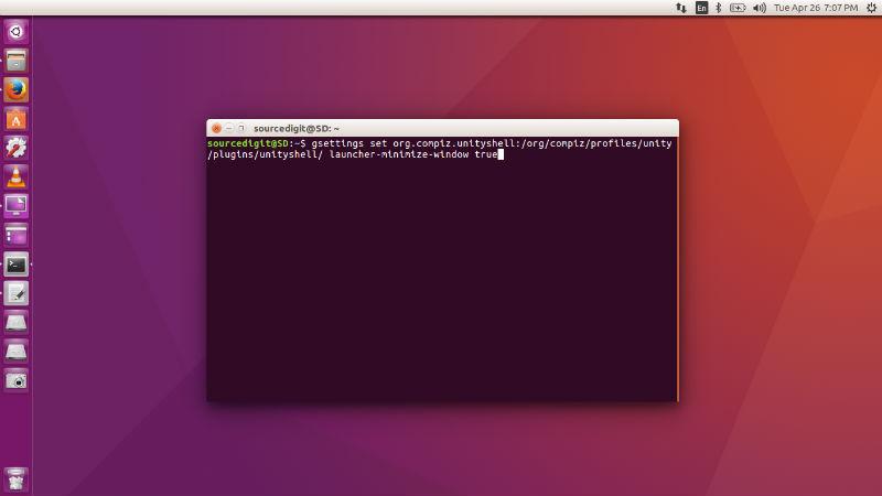 ubuntu-16-minimize