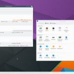 KDE Plasma 5.10 Released – Download & Install KDE Plasma 5.10
