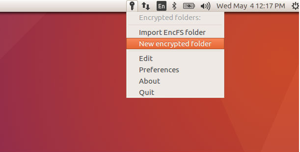lock-folder-02