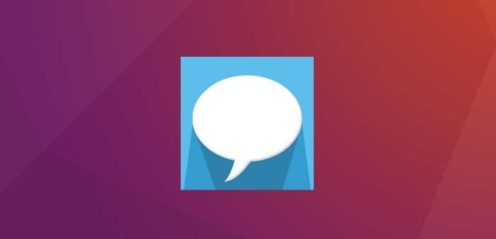 Install WeeChat IRC Chat Client On Ubuntu 16 04