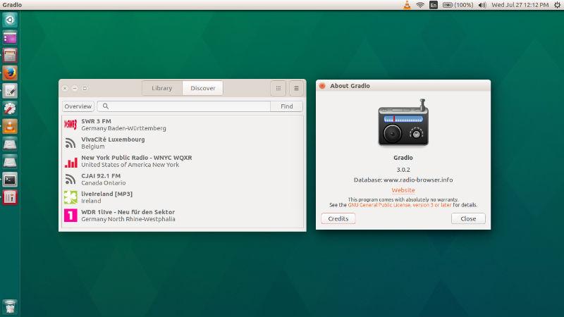 radio-ubuntu-2
