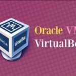 Install Oracle VM VirtualBox 5.1.2 on Ubuntu 16.04