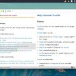 Install EME Elegant Markdown Editor On Ubuntu 16.04