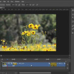 OpenShot 2.1 Released – Here's How To Install OpenShot Video Editor On Ubuntu