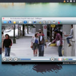 How To Install SMPlayer 17.10 Music Player In Ubuntu