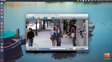 SMPlayer 17.1 Released; Install The Latest SMPlayer On Ubuntu