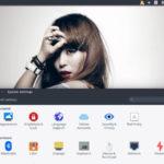 How To Install Ubuntu Communitheme – New Ubuntu Theme