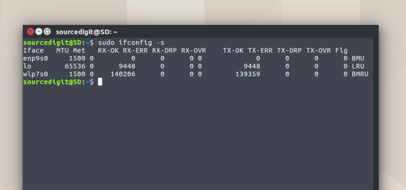 network-ubuntu-01