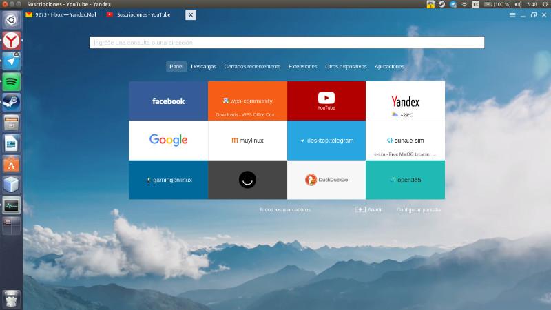 Ubuntu server iso ftp