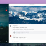 Wire Encrypted Chat App for Linux – Install Wire Messaging App on Ubuntu