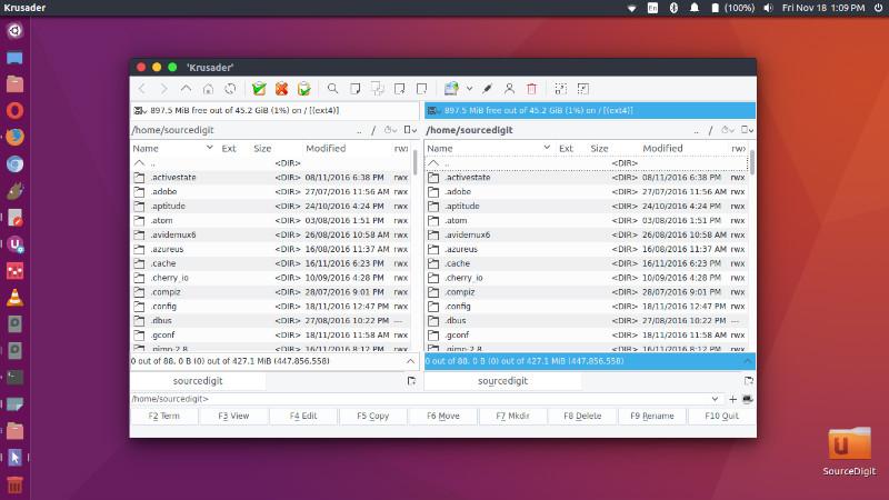 Raspberry pi mate download