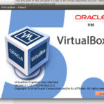 Install Oracle VM VirtualBox 5.1.20 On Ubuntu
