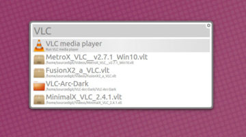 Install Albert Launcher App For Linux Ubuntu