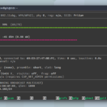 How To Check WiFi Signal Strength In Ubuntu Terminal