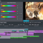 Install The Latest Release Of Flowblade Video Editor On Ubuntu