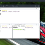 Install Terminix On Ubuntu; Tilix Terminal Emulator