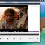 Install VidCutter – Video Cutter For Linux Ubuntu