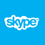 Install Skype via Snap on Linux Ubuntu