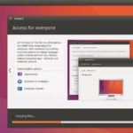 Ubuntu 17.04: New Features & Where To Download It