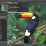 digiKam 5.7.0 Released – Install digiKam Image Editor on Ubuntu