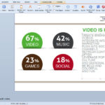 Download WPS Office 2016 For Linux Ubuntu