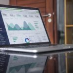 Data Analytics and Your Business: The 6-Step Process to Incorporating