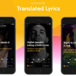 Install MusixMatch Desktop Lyrics App for Linux Ubuntu