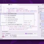 Github Announces Atom-IDE – Install Atom IDE on Ubuntu