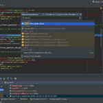 PyCharm 2017.2 Released – Install PyCharm Python IDE On Ubuntu