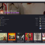 Install Nuclear Music Streaming App – Online Music Player For Ubuntu