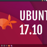 Install Ubuntu-restricted-extras Package in Ubuntu 17.10