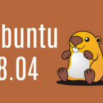 Ubuntu 18.04 LTS Release Date Is 26th April 2018