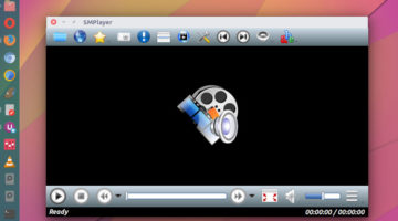 SMPlayer 17.11.2 Released – Install SMPlayer Media Player On Linux Ubuntu