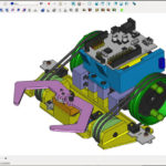 Install Freecad Open Source Cad Software On Linux Ubuntu