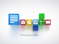 Google Drive: All You Need to Know About