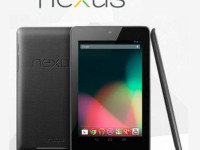 Google Nexus 7 Tablet: Full Features & Specifications