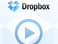 Transfer Your Blackberry Files to Your PC Immediately Using Dropbox