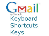 Gmail Shortcuts Every User Should Know