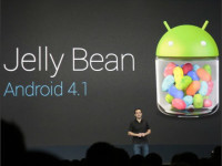 Everything You Need to Know About Android Jelly Bean 4.1