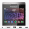 BlackBerry P9981: Performance Meets Porsche's Elegant Design