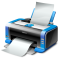 How to Print on Both Sides of Paper (Duplex Printing) in MS Word 2007