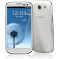 Samsung Galaxy S3 World's Best-Selling Smartphone