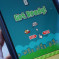 How to Download Flappy Bird 1.3 APK Torrent and Play it Again on Your Android Phone